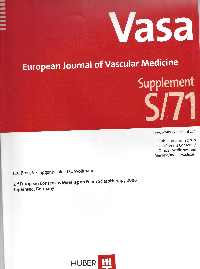 European Journal of Vascular Medicine.jpg